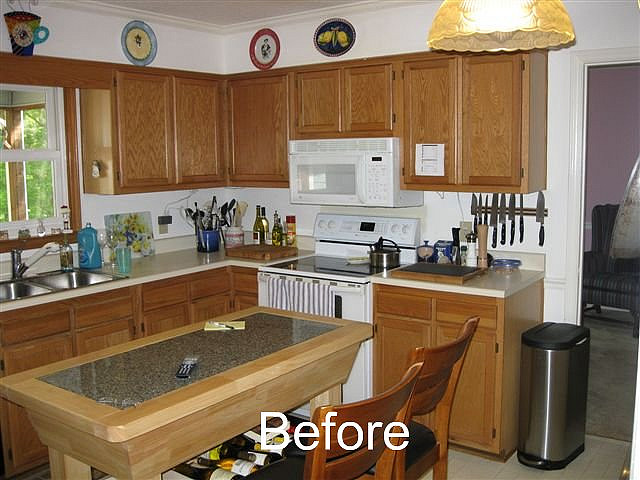 21-Kitchen-Remodel-Before