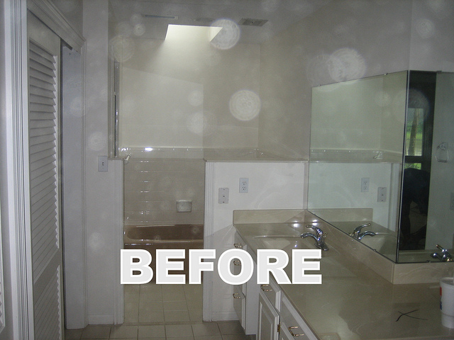 Before_Bathroom_Remodel