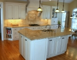 Kitchen-Remodel-Before 38-