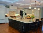 Kitchen Addition Remodel After 42