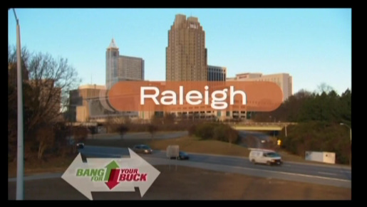 as_seen_on_hgtv_bang_for_your_buck_raleigh