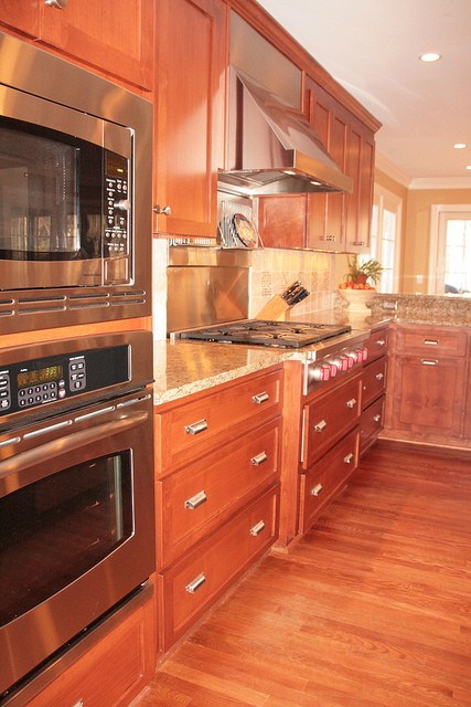 kitchen_remodel-as_seen_on_hgtv