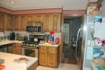 BEFORE - Loch Haven Kitchen Remodel