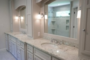 Best Bathroom $25,000-$35,000
