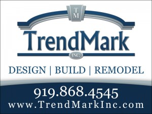TrendMark Inc.