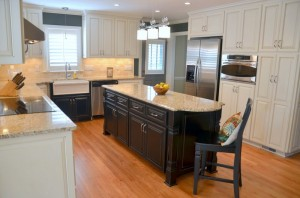 Gold - Best Kitchen $40,000 - $50,000 After
