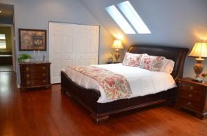 Gold - Best Room Renovation under $50,000 After