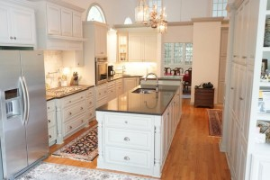 Best Kitchen $50,000-$70,000