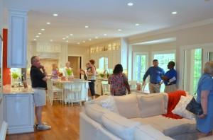 2014 Remodelers Home Tour TrendMark Inc
