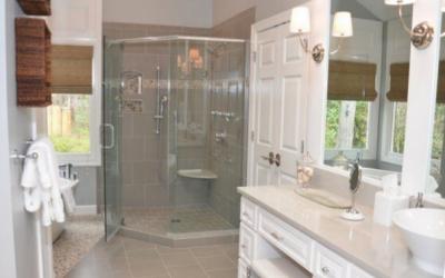 Bathroom Remodel – A Necessary Indulgence