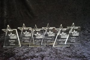 2016-star-awards-trophies-2