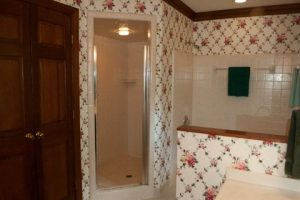 BEFORE - Best Bathroom $29,000 - $39,000
