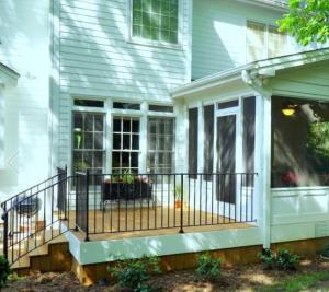 composite-decking-outdoor-living-space-pictures-_-trendmark-inc