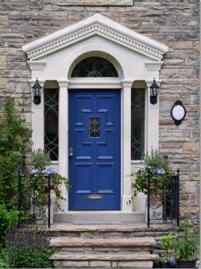 front-door-www-trendmarkinc-com