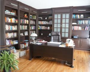 home-office-www-trendmarkinc-com