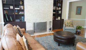 fireplace-update-home-renovation-pictures-_-trendmark-inc