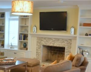 fireplace-www-trendmarkinc-com