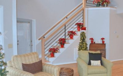 Home Remodeling in the Winter: What to Do (And What Not to Do)