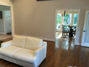 Home Remodeling Inspiration
