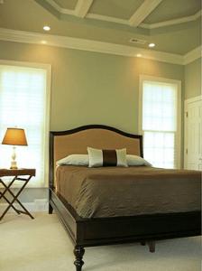 9 Reasons You Need a First-Floor Master Bedroom TrendMark, Inc