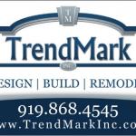 Trendmark Inc. Raleigh NC