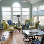 Best Sunroom $50,000-$70,000