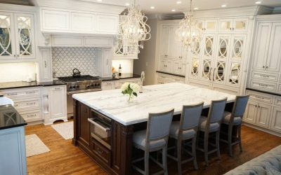 2018 Remodelers Home Tour