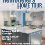 2019 remodelers home tour magazine