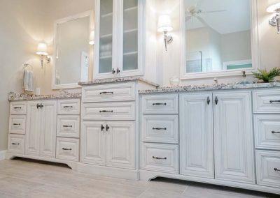 Oltman Bathroom Remodel11