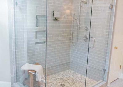 Oltman Bathroom Remodel13