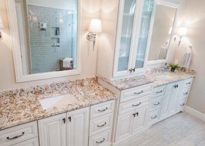 Oltman Bathroom Remodel7