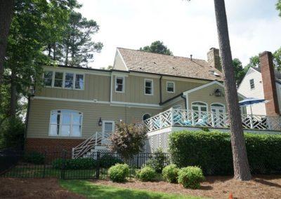 Petersen Exterior house-back-800px