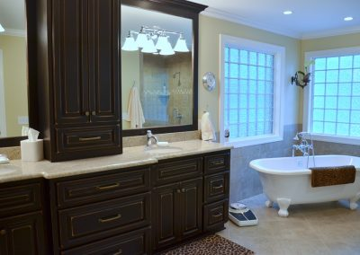 Normandie Whole House Remodel 201600032
