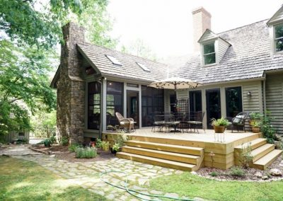 buckingham-whole-house-outdoor-800px