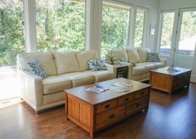 North Hills Custom Home 201918
