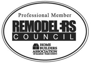 Remodelers Council