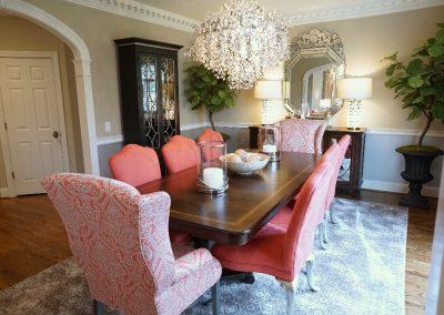 Regency Park Estates Whole House Remodel 15