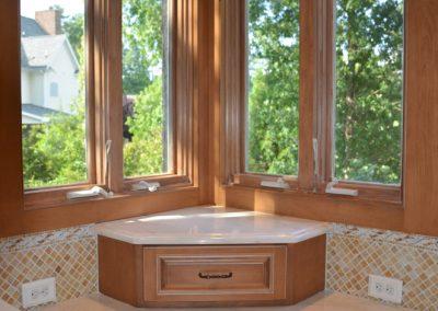 Inmn Park Bathroom Remodel-002