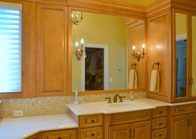 Inmn Park Bathroom Remodel-009