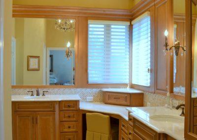 Inmn Park Bathroom Remodel-011