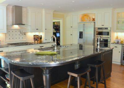 Lochmere Kitchen Remodel-01