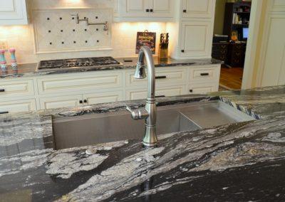 Lochmere Kitchen Remodel-02