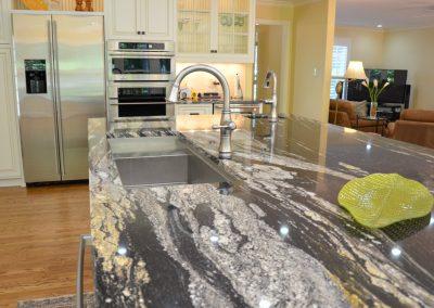 Lochmere Kitchen Remodel-03