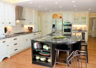 Lochmere Kitchen Remodel-04
