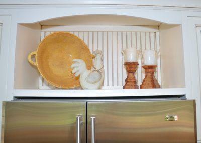 Lochmere Kitchen Remodel-08