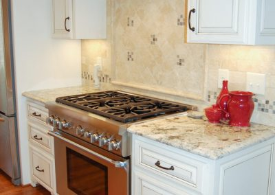 Palace Kitchen Remodel-04