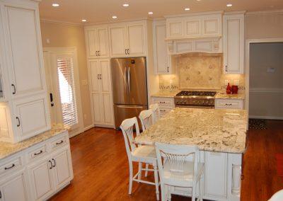 Palace Kitchen Remodel-05
