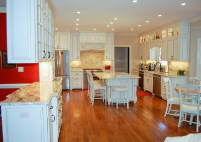 Palace Kitchen Remodel-09