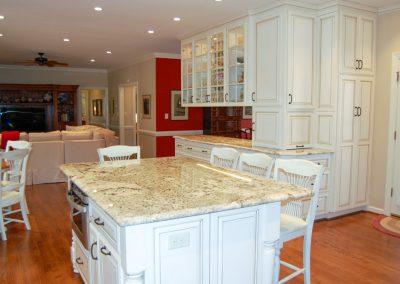 Palace Kitchen Remodel-12