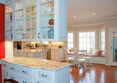 Palace Kitchen Remodel-13